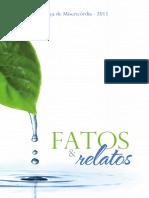 fatos_relatos
