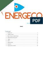 BRIEF ENERGECO(Autosaved)
