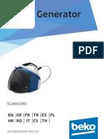 Uputstvo za upotrebu.pdf