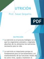 NUTRICION[1]
