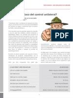 ¿Eres-un-maníaco-del-control-unilateral.pdf
