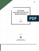 NAB 3 Casini-De Marinis-Fossati