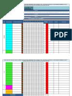 Ayuda-plan-de-mejoramiento-SG-SST