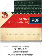 singer-zigzagger-attachment-manual
