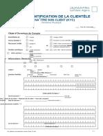 AGB_Formulaire_physique_A4_190226 (1)-converti