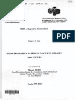 61919-etude-prealable-a-la-mise-en-place-d-un-intranet.pdf