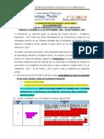 ACTA PLANIF ESTUD 2020