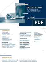 2020_06_05_ANEC_Cartilha-2.pdf