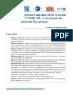reponse_rapide_codid-19_indication_tdm_mel2.pdf