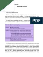 GUIA DE UROLOGIA (1)