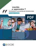 Connectes-pour-apprendre-les-eleves-et-les-nouvelles-technologies-principaux-resultats.pdf