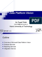 Session14_DataPlatform