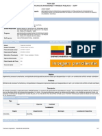 Proyectos-de-inversion-2019-BPIN-907 implementacion