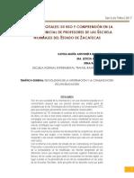 MATERIAL DE APOYO TEXTOS DIGITALES .pdf