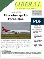 Le-Libéral-n°012 - 2010