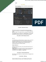 Vray System - ApeiNe - Vray.pdf