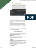 Vray Indirect Illumination - ApeiNe - Vray.pdf