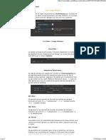 Vray Image Sampler - ApeiNe - Vray.pdf