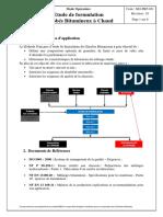 MO-PRP-031-01 Formulation enrobé