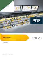 PNOZ_XV3_1_Operating_Manual_20515-EN-07