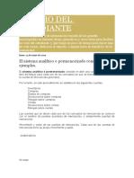 Sistema_de_contabilidad.docx