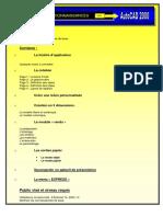 cours autocard.pdf