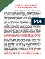 TEMA-LA-CENA-DE-LAS-BODAS-DEL-CORDERO-Parte-02.docx