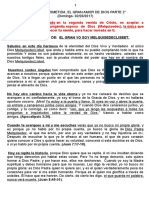 LA-TIERRA-PROMETIDA-EL-GRAN-AMOR-DE-DIOS-PARTE-2.docx