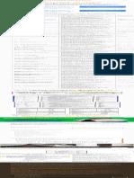 Снимок экрана 2020—10—18 в 20.17.06.pdf
