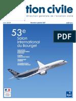 DGAC_AVIATION_CIVILE_387_special_bourget