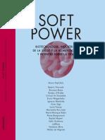 SOFT_POWER_publicacion