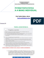 SEM 04-Activ-Asincronica