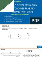 PARTE PRACTICA 01_MOTIVADORAS .pptx