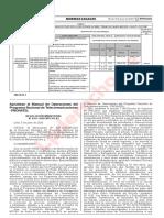 05JUN20 RM-311-2020-MTC MANUAL PROGRAMACIONES PRONATEL