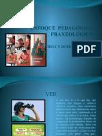 Actividad 8.pptx
