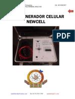 articulos_medicos_hipertermia_radiofrecuencias_02.pdf