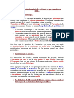 HPE-cours-complet-CHACHA (1)