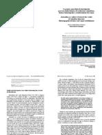 7-La prensa como objeto de estudio. Literatura colombiana.pdf