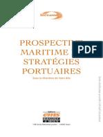 Les_océanides_-_Prospective_maritime_et_stratégies_portuaires.pdf