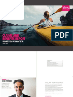 claims-and-benefits-report-2018