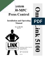Prensa 5100-mpc-manual.pdf