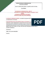 Actividad_de_Aprendizaje_Numero_4.docx