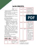 WLAN Concepts.pdf
