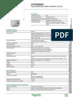 CCTDD20001-schneider-domomat