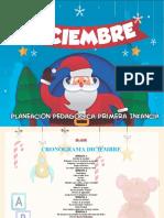 10. DICIEMBRE FORMATO DIARIO EN TIEMPOS DE CORONAVIRUS