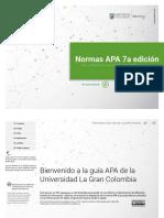 Guia_APA_interactiva_vol2