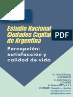 ESTUDIO_CIUDADES_CAPITALES