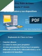 Computadora Y DISPOSITIVOS.pptx