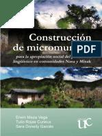 Construccion_de_micromundos_para_la_apro