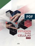 estudio celulas127